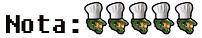 master-cheff-nota-5_reduzida.jpg